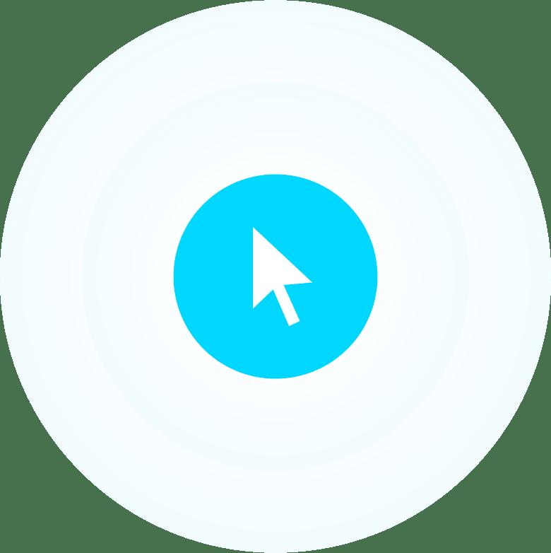 قوانین و مقررات خرید وبمانی 2