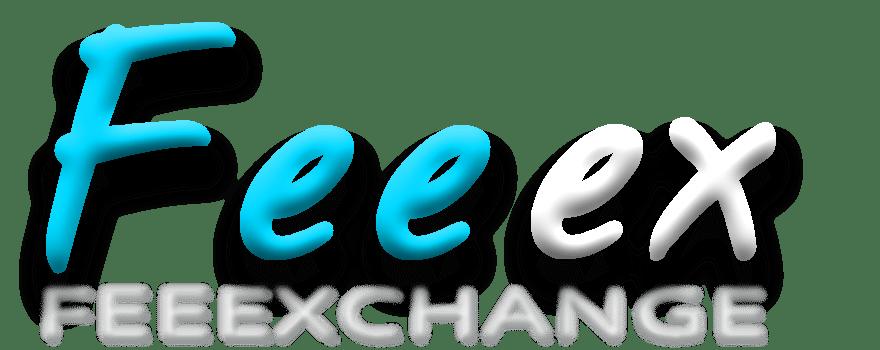 وب مانی ، خرید وب مانی ، فروش وب مانی ، شارژ وب مانی ، قیمت وب مانی 4