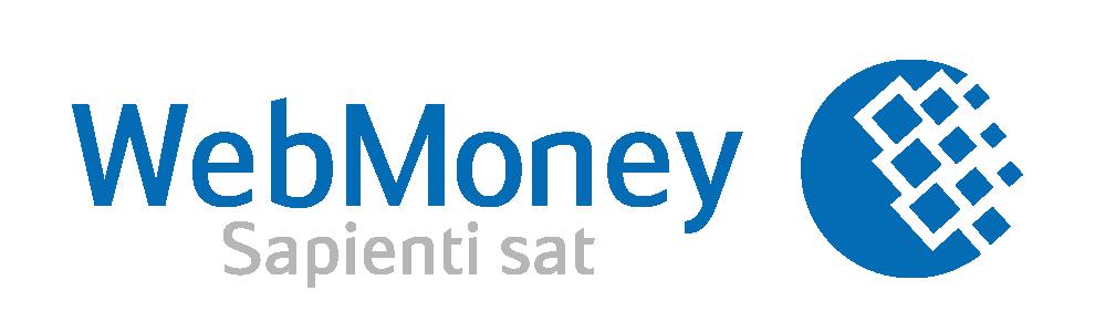 webmoney-logo